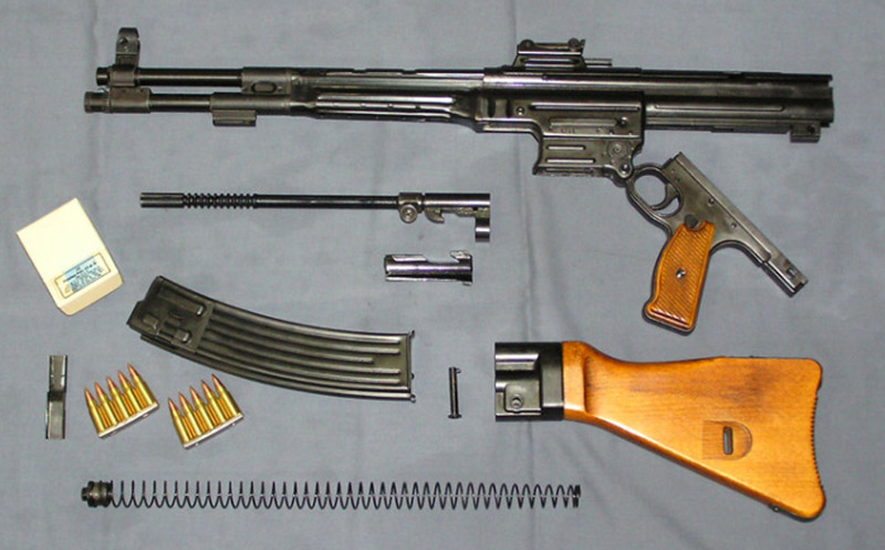 Mkb42